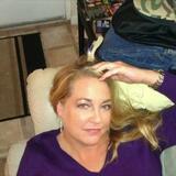 Cassandra from Charles City   Woman   35 years old   Scorpio