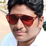 Santhu from Mandapeta | Man | 32 years old | Cancer