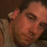 Cyrus from Lewistown | Man | 39 years old | Aquarius