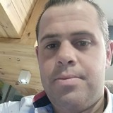 Furelospet1H from A Coruna | Man | 29 years old | Scorpio
