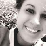 Jess from Valparaiso | Woman | 26 years old | Gemini