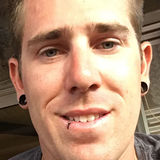 Mat from Byford | Man | 31 years old | Virgo