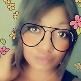 Touvent from Albi | Woman | 34 years old | Libra