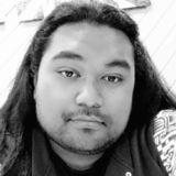 Zakk from Pleasant Hill | Man | 30 years old | Libra