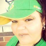 Renae from Newark   Woman   40 years old   Aquarius