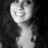 Tori from East Providence   Woman   26 years old   Sagittarius