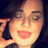 Autumn from Parkersburg | Woman | 23 years old | Aries