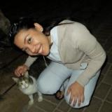Ianne from Dubai   Woman   35 years old   Libra