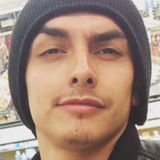 Hector from Temecula | Man | 29 years old | Virgo