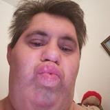 Rubenpantoja7L from Zafra   Man   40 years old   Virgo