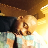 Dre from Ballinger | Man | 43 years old | Capricorn