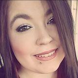 Crogowski from Waitsburg | Woman | 21 years old | Aries