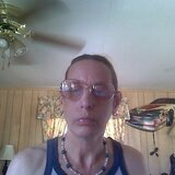 Kyndall from Fennimore | Woman | 52 years old | Aries