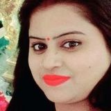 Bhopendta from Gwalior | Woman | 39 years old | Gemini