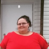 Steph from Tahlequah | Woman | 26 years old | Sagittarius