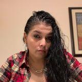 Shaaaa from Visalia | Woman | 46 years old | Scorpio
