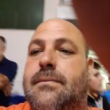 Juan from Candelaria | Man | 40 years old | Gemini