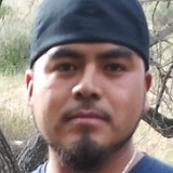 Sergio from Greenfield | Man | 26 years old | Cancer
