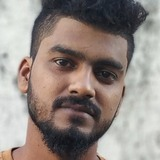 Sandy from Kuala Lumpur | Man | 21 years old | Leo