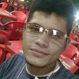 Jhonwa.. looking someone in Manaus, Estado do Amazonas, Brazil #8