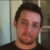 Smj from Hexham | Man | 34 years old | Gemini