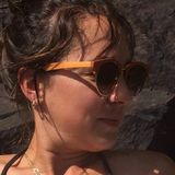 Violette from Montreal | Woman | 32 years old | Virgo