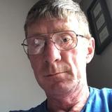 Linns from Marystown   Man   51 years old   Gemini