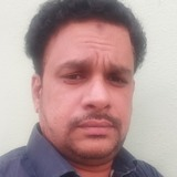 Saif from Sattenapalle | Man | 29 years old | Capricorn
