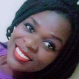 Jojo from Abu Dhabi | Woman | 26 years old | Leo