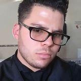 Israel from Yuma | Man | 24 years old | Taurus