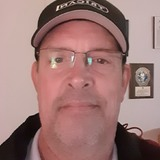 Alfredbrann3K from Cole Harbour | Man | 50 years old | Taurus