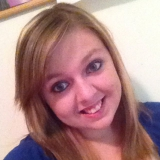 Amelia from Columbia City | Woman | 25 years old | Aries