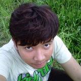 Angga from Banyuwangi | Man | 29 years old | Capricorn