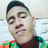 Dammanik6D7 from Binjai | Man | 18 years old | Aquarius