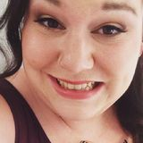 Mirtendo from Sooke | Woman | 26 years old | Gemini