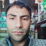 Mushtaqkhan6Ze from Bishnah | Man | 28 years old | Taurus