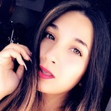 Miliana from Park Ridge | Woman | 30 years old | Libra