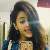 Ritu from Un | Woman | 25 years old | Leo