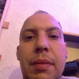 Markusr from Zehdenick | Man | 38 years old | Scorpio