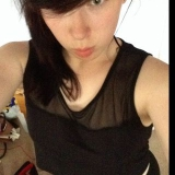 Vikki from Eastbourne   Woman   26 years old   Taurus