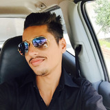 Ajay from Gurdaspur | Man | 25 years old | Leo