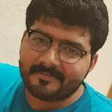 Ahmedraza3Ot from Dammam   Man   30 years old   Taurus
