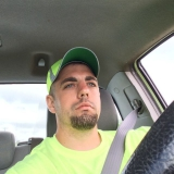 Ryan from Gladstone | Man | 30 years old | Capricorn