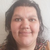 Lily from Dieppe   Woman   33 years old   Scorpio