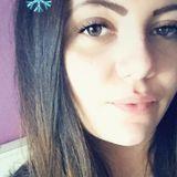 Emilie from Portet-sur-Garonne | Woman | 25 years old | Aquarius