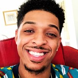 Poyfybaezg9 from Pawtucket | Man | 27 years old | Capricorn