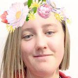 Ladygwyn from Winnipeg | Woman | 22 years old | Scorpio