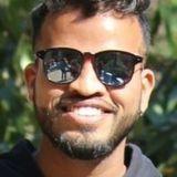 Bhavesh from Kalyan   Man   25 years old   Sagittarius