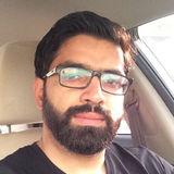 Summy from Ras Al Khaimah | Man | 35 years old | Capricorn