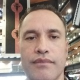 Smokey from Auckland | Man | 45 years old | Pisces